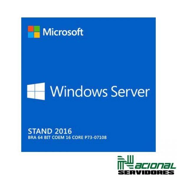 windows-server-std