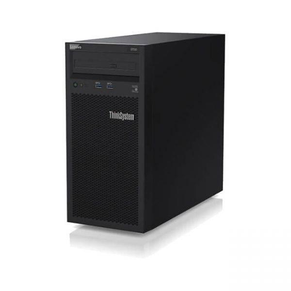 foto-servidor-ThinkSystem-ST50-lateral